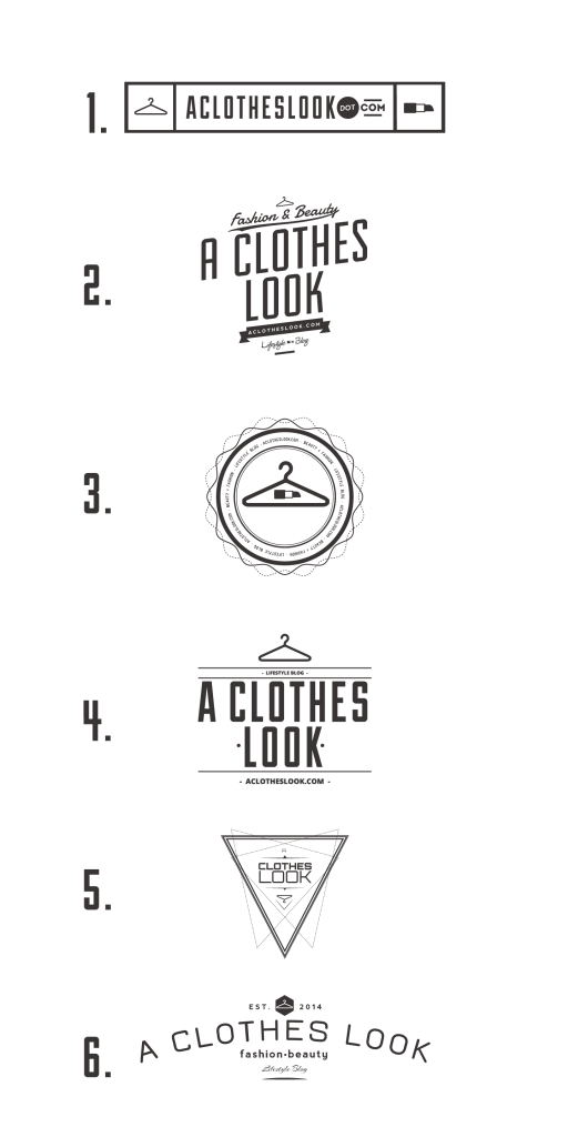 aclotheslook_IDENTITY_1