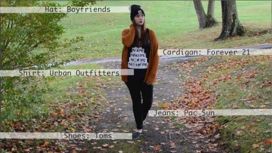 outfit1description