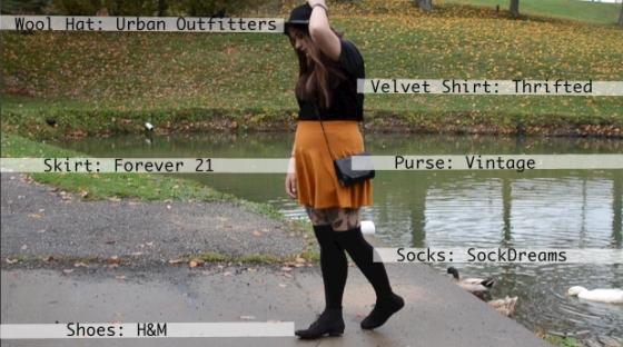 outfit2description