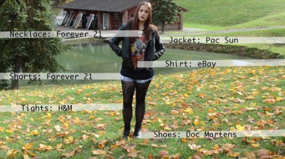 outfit3description