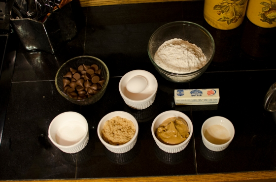 bakingstep1